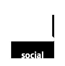 社会アイコン